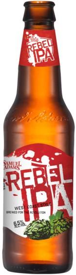 beer_222791